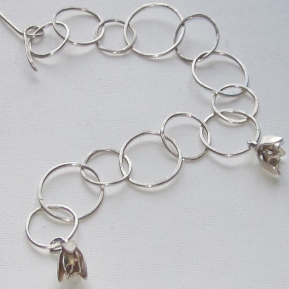 snowdrop bracelt2