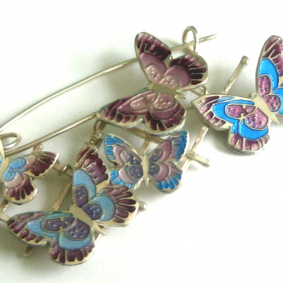 image3Butterfly pin