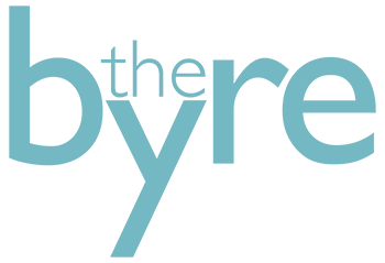 the-byre-gallery-logo